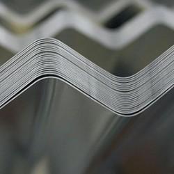فرآیند هیدروفرمینگ در تولید ورق روغنی