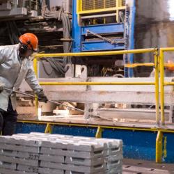 مزایای استفاده از فولاد گالوانیزه چیست؟