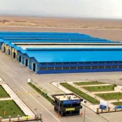 تولیدکنندگان لوله مانیسمان در ایران