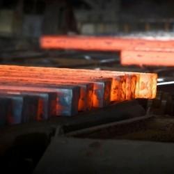 تفاوت آهن، چدن و فولاد چیست؟