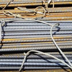 نقش فلزات مورد استفاده در ساخت و ساز
