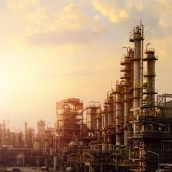 نقش صنعت فولاد در اقتصاد کشور